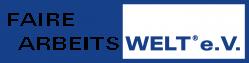 Faire Arbeitswelt Logo